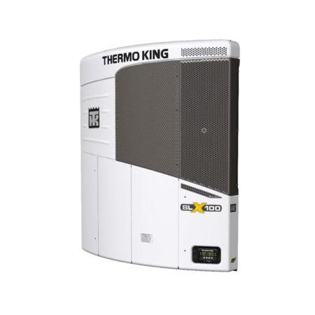 Thermo King SLX-100