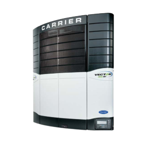 Carrier-Vector-1850-MT