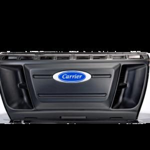 carrier-supra-cmbreefers-compressor
